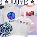 Lil' Peace Shop