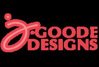 JGoode Designs